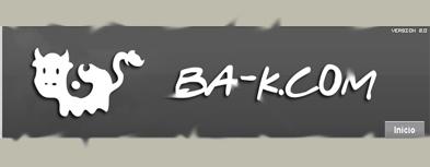 ba-k_gris.jpg